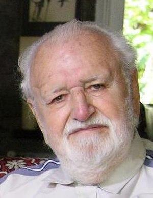 Vicente Sota - Image: Vicente Agustín Sota Barros