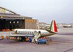 Vickers Viscount 798 I-LIRG AZ Linate 31.07.65 edited-2.jpg