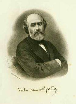 Victor de Laprade.jpg