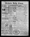 Victoria Daily Times (1901-01-08) (IA victoriadailytimes19010108).pdf