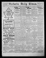 Victoria Daily Times (1902-06-13) (IA victoriadailytimes19020613).pdf