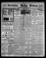 Victoria Daily Times (1902-09-10) (IA victoriadailytimes19020910).pdf