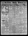 Victoria Daily Times (1902-10-02) (IA victoriadailytimes19021002).pdf