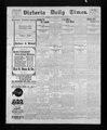 Victoria Daily Times (1905-08-02) (IA victoriadailytimes19050802).pdf