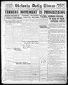 Victoria Daily Times (1914-10-02) (IA victoriadailytimes19141002).pdf