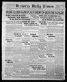Victoria Daily Times (1918-07-26) (IA victoriadailytimes19180726).pdf