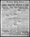 Victoria Daily Times (1918-11-13) (IA victoriadailytimes19181113).pdf
