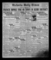 Victoria Daily Times (1923-02-13) (IA victoriadailytimes19230213).pdf