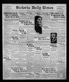 Victoria Daily Times (1924-01-24) (IA victoriadailytimes19240124).pdf