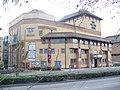 Victoria Entertainment Centre - geograph.org.uk - 1186703.jpg