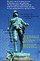 Victoria Park WWI statue collage.jpg