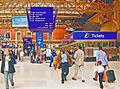 Victoria Station geograph-4047212-by-Ben-Brooksbank.jpg