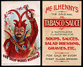Victorian Tabasco Box.jpg