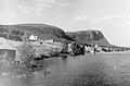 Vid Håkafot. Mitten av 1930-talet..jpg