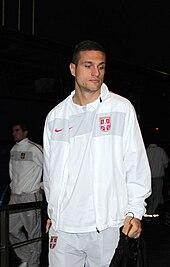 737d03570 Serbia national football team - Wikipedia