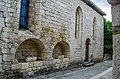 VieilleÉglise-FaçadeSud-Saint-Clar-Gers.jpg