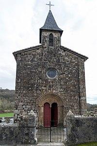 Viellenave - Église.jpg