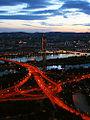 Viena by night.jpg