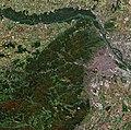 Vienna, Austria ESA392209.jpg