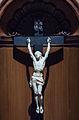 Vienna - Baroque Crucifix - 6341.jpg