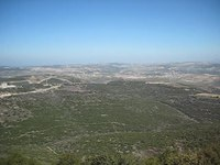 File:View From Mount Adir.webm