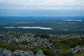 View from Levi, Sirkka, Finland.jpg