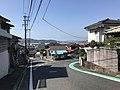 View near Taishoji Temple 3.jpg
