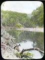 View of Gatun River (3608379392).jpg