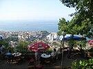 View of Trabzon.jpg