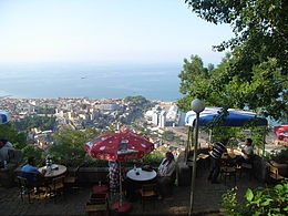 View of Trabzon.jpg
