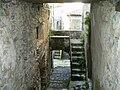 View of Via Gelso (Castel Ruggero)-2.jpg