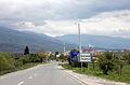 View of Zlatitsa.jpg