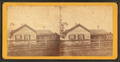 View of a house in Neenah, Wis, by Jonathan Braithwaite.png