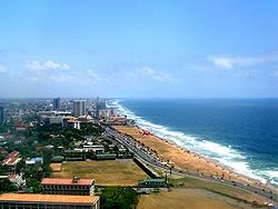 View of galle face.jpg