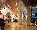 View of interior at ING Headoffice Amsterdam.JPG