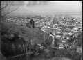View over Napier towards the sea ATLIB 327386.png