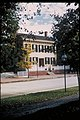 Views at Lincoln Home National Historic Site, Illinois (8a4d66d3-a05e-4c9f-91e7-4b4a835793a1).jpg