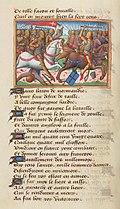 Vigiles du roi Charles VII 48.jpg
