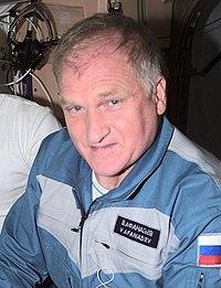 Viktor Afanasyev on the ISS b.jpg