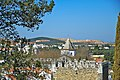 Vila Viçosa - Portugal (4077428829).jpg