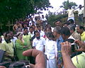 Vilangan Kunnu Ashokavanam Inauguration Image049.jpg