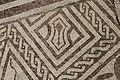 Villa Armira Floor Mosaic PD 2011 245.JPG