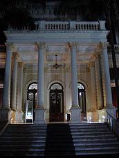 Villa Hortensia 3.jpg