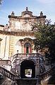 Villa Palagonia (6).jpg
