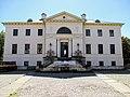 Villa Salve Hospes.jpg