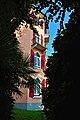 Villa Semiramis II.jpg