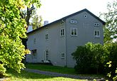 Fil:Villa Snellman 2008b.jpg