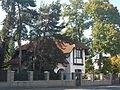Villa Ziska 511.JPG