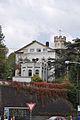 Villa am bahnhof.jpg