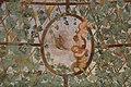 Villa giulia, portici con affreschi di pietro venale e altri 18.jpg